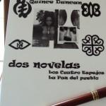 FOTO DOS NOVELAS