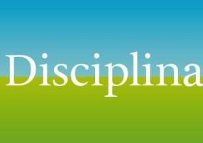 disciplina1